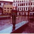 Anna Cuzzolin - La mia Firenze - the mag