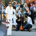 nyfw-street-style-the-mag
