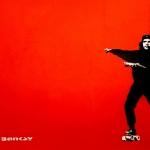 Moco-Museum-Banksy-Icy-Sot-1