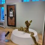 Moco-Museum-Banksy-Icy-Sot-10