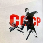 Moco-Museum-Banksy-Icy-Sot-11