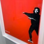 Moco-Museum-Banksy-Icy-Sot-15