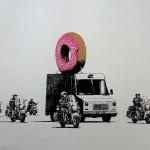 Moco-Museum-Banksy-Icy-Sot-16