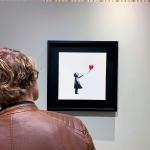 Moco-Museum-Banksy-Icy-Sot-17