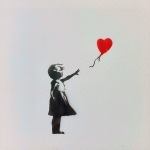 Moco-Museum-Banksy-Icy-Sot-18