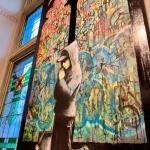 Moco-Museum-Banksy-Icy-Sot-20