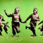 Moco-Museum-Banksy-Icy-Sot-21