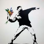 Moco-Museum-Banksy-Icy-Sot-22