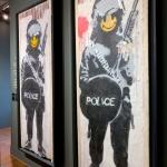 Moco-Museum-Banksy-Icy-Sot-23