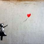 Moco-Museum-Banksy-Icy-Sot-24