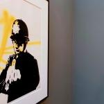 Moco-Museum-Banksy-Icy-Sot-26
