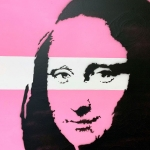 Moco-Museum-Banksy-Icy-Sot-28