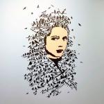 Moco-Museum-Banksy-Icy-Sot-30