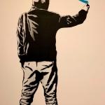 Moco-Museum-Banksy-Icy-Sot-31