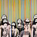 Moco-Museum-Banksy-Icy-Sot-33