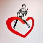 Moco-Museum-Banksy-Icy-Sot-37