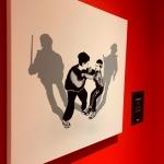 Moco-Museum-Banksy-Icy-Sot-38