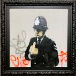 Moco-Museum-Banksy-Icy-Sot-6