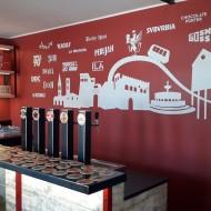Birra-Perugia_taproom1