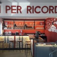 Birra-perugia_taproom-e-beershop