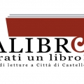 calibro-sparati-un-libro-il-fondino-febb2013
