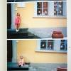 con-gli-occhi-dei-bambini-anna-cuzzolin-citerna-fotografia-the-mag-16