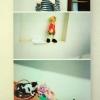 con-gli-occhi-dei-bambini-anna-cuzzolin-citerna-fotografia-the-mag-21