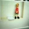con-gli-occhi-dei-bambini-anna-cuzzolin-citerna-fotografia-the-mag-4