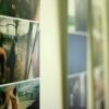 con-gli-occhi-dei-bambini-anna-cuzzolin-citerna-fotografia-the-mag-9