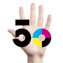 50Manis-fabrizio-manis-the-mag