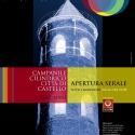 Campanile-di-Sera_2014-fabrizio-manis-the-mag