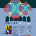 Chiostri-Acustici_2014-fabrizio-manis-the-mag