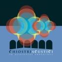 ChiostriAcustici_2014-fabrizio-manis-the-mag