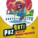 PazArt_Verticale-fabrizio-manis-the-mag