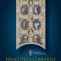 Pinacoteca-fabrizio-manis-the-mag