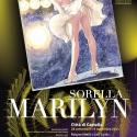 SorellaMarilyn_Poster-fabrizio-manis-the-mag