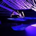 Piano-for-Pleyel-di-Peugeot-Design-Lab