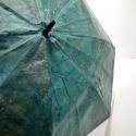 Umbrella-di-Anon-Pairot-al-Temporary-Museum-of-New-Design