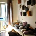 appartamento-LAGO-1