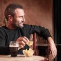 giorgio-borghetti-the-mag-2013-2014-5