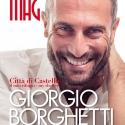giorgio-borghetti-the-mag-2013-2014-coperta