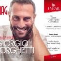 giorgio-borghetti-the-mag-2013-2014-coperta2