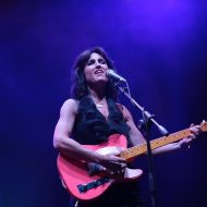 the-mag-42-Riverock-assisi-Joan-As-Police-Woman-16