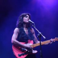the-mag-42-Riverock-assisi-Joan-As-Police-Woman-19
