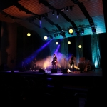 1_Massimo-Volume-Auditorium-San-Domenico-12