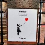 Moco-Museum-Banksy-Icy-&-Sot---5
