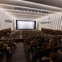the-mag-mostra-cinema-venezia-2014-7