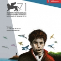 the-mag-mostra-cinema-venezia-2014-9