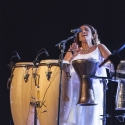Noa-Achinoam-Nini-the-mag-festival-delle-nazioni-2014-12