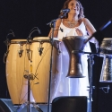 Noa-Achinoam-Nini-the-mag-festival-delle-nazioni-2014-13